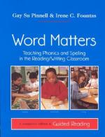 Word-Matters-9780325000510